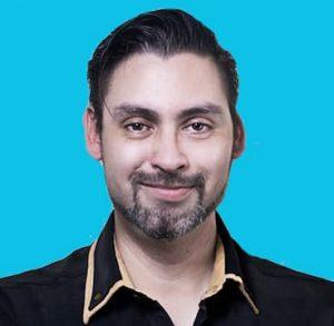 Alejandro Cifuente