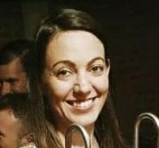 Paola Freccia