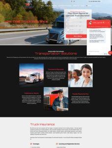 american-arrow-insurance-services-228x300