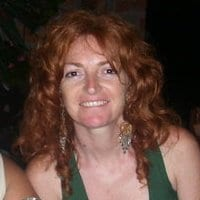 Anabella Oviedo