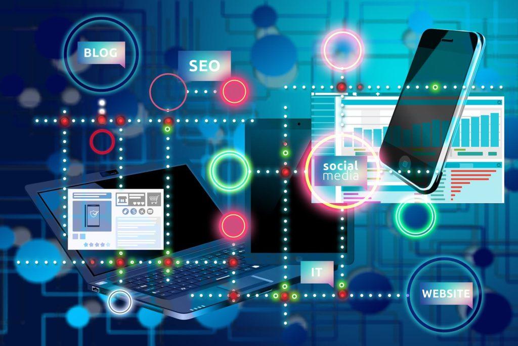 Consultoría Digital 2