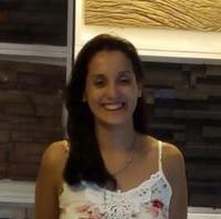 Sonia Ferri