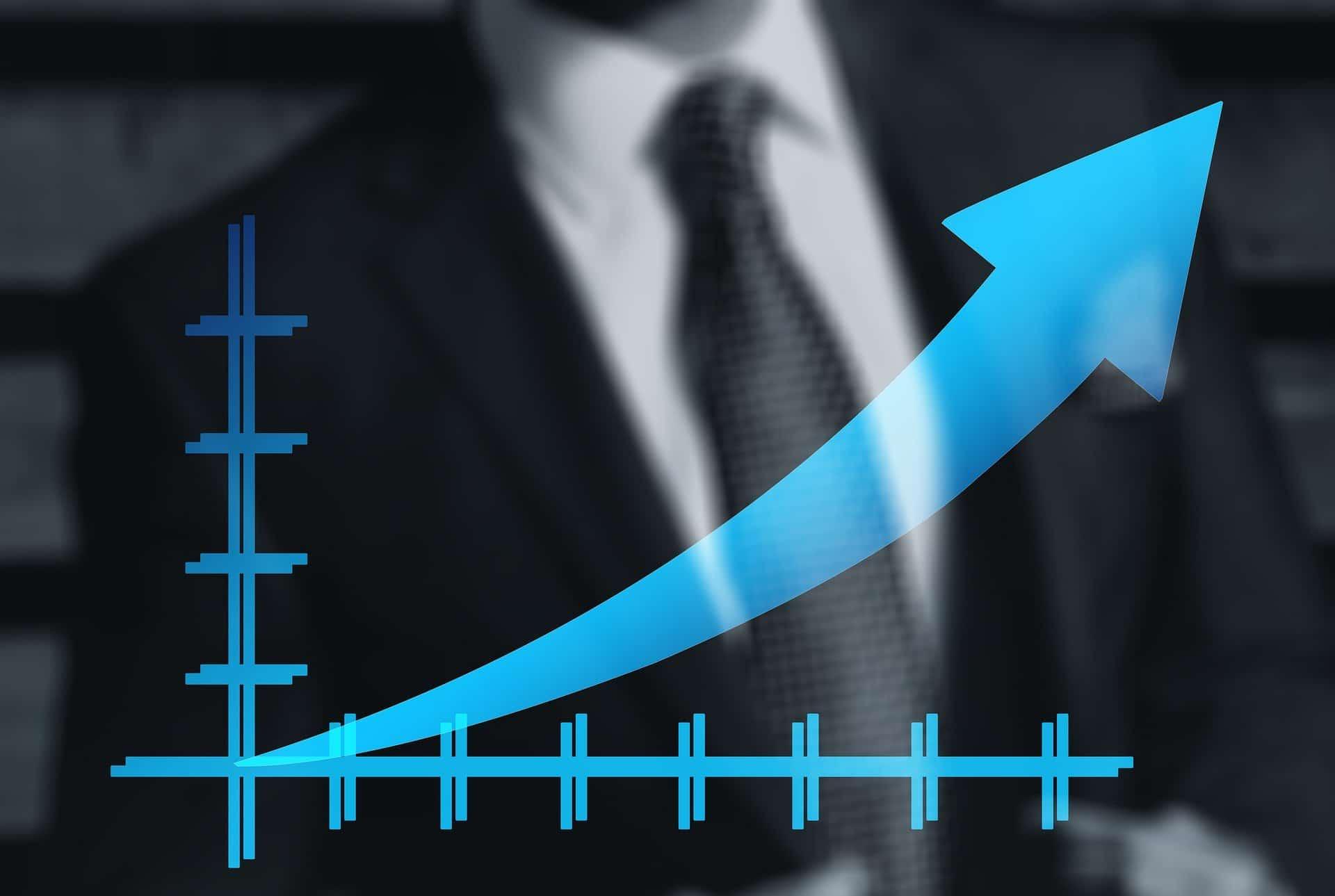 reducir costos de facebook ads